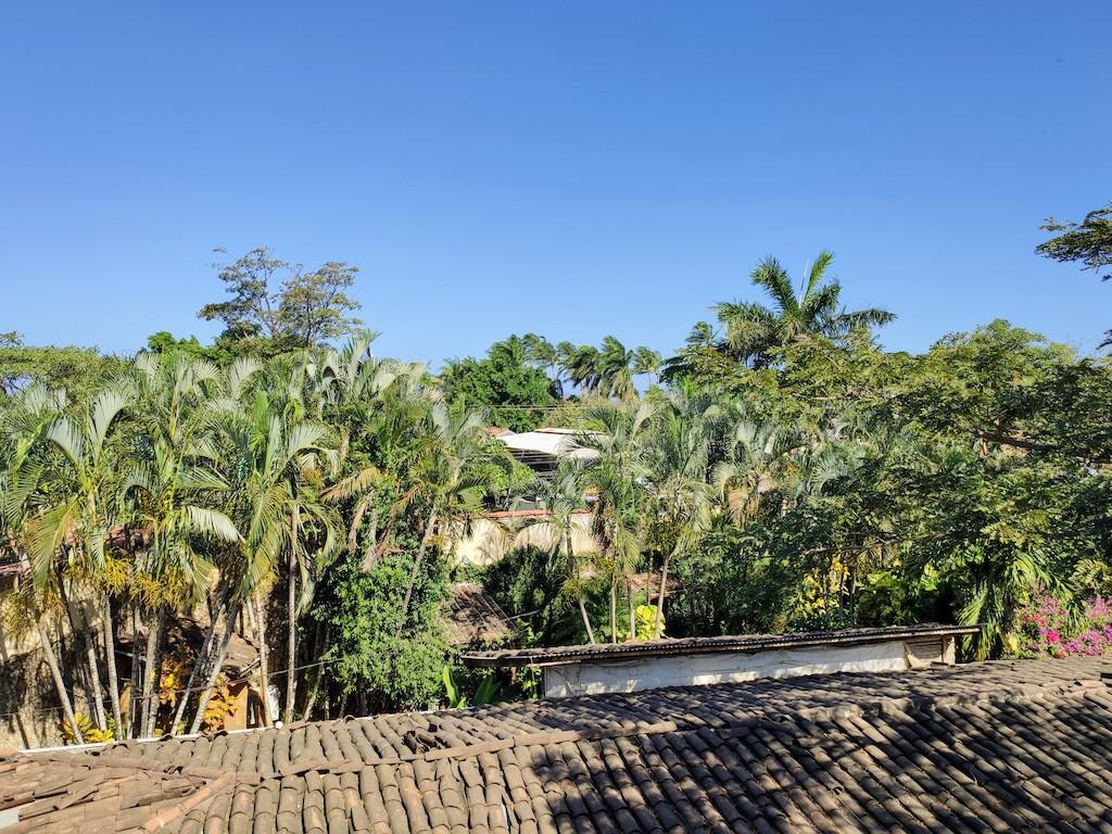 Costa Rica Tamarindo Vue Hotel Resort